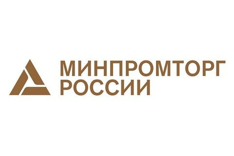 mpt - Информационное сопровождение