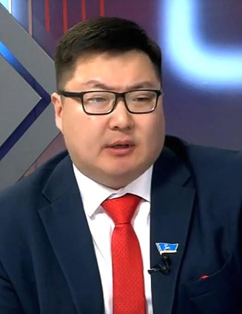 afanasev njurgustan - АФАНАСЬЕВ Нюргустан Владимирович