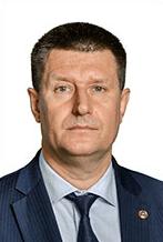 akimkin vasilij gennadevich - АКИМКИН Василий Геннадьевич