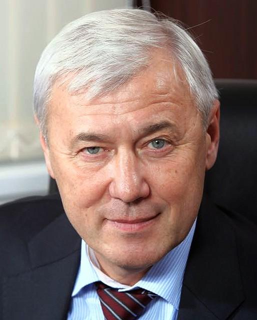 aksakov anatolij gennadevich - АКСАКОВ Анатолий Геннадьевич