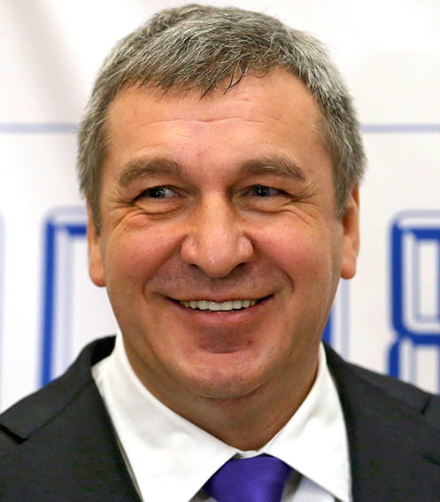 albin igor nikolaevich - АЛБИН Игорь Николаевич