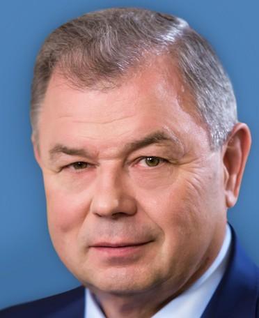 artamonov anatolij dmitrievich - АРТАМОНОВ Анатолий Дмитриевич