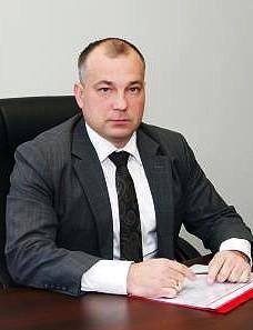 azov maksim jurevich - АЗОВ Максим Юрьевич