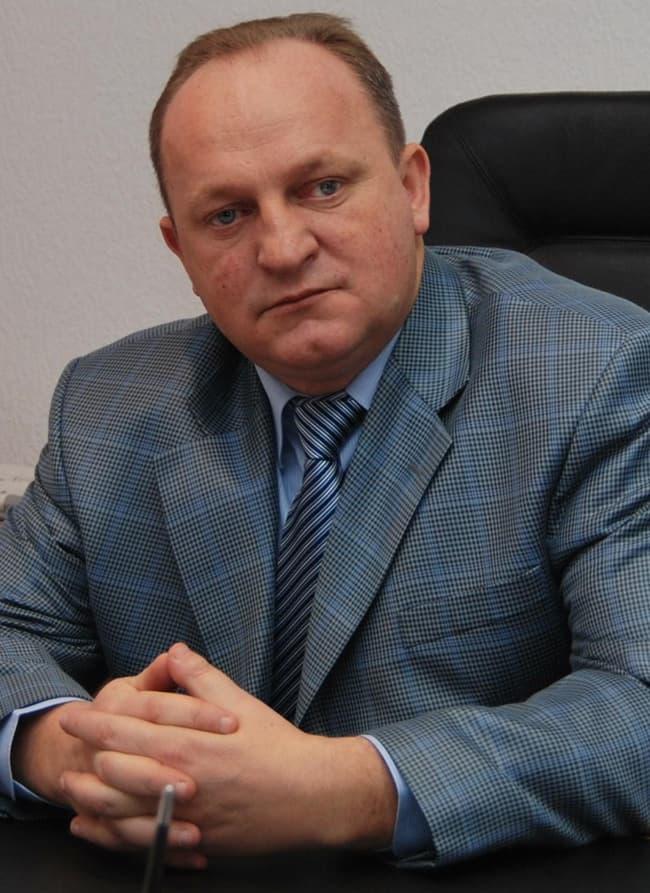 baboshkin ivan anatolevich - БАБОШКИН Иван Анатольевич
