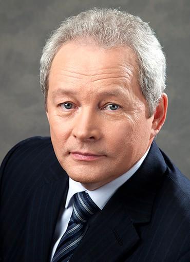 basargin viktor fedorovich - БАСАРГИН Виктор Федорович