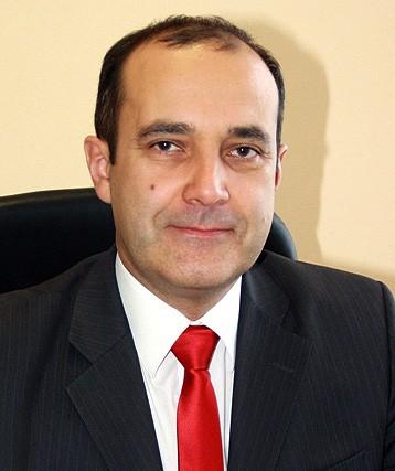 bazarov konstantin islamdzhanovich 1 - БАЗАРОВ Константин Исламджанович