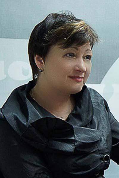 boltybaeva elena petrovna - БОЛТЫБАЕВА Елена Петровна