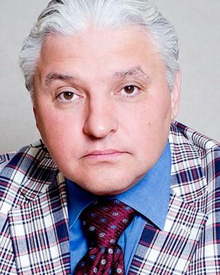 buharov igor olegovich - БУХАРОВ Игорь Олегович