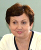 chechenkova marina viktorovna - ЧЕЧЕНКОВА Марина Викторовна
