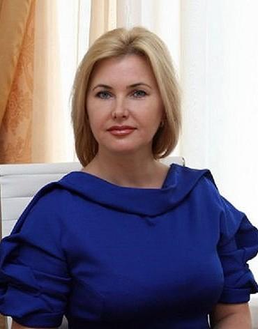 dmitrieva anna anatolevna - ДМИТРИЕВА Анна Анатольевна