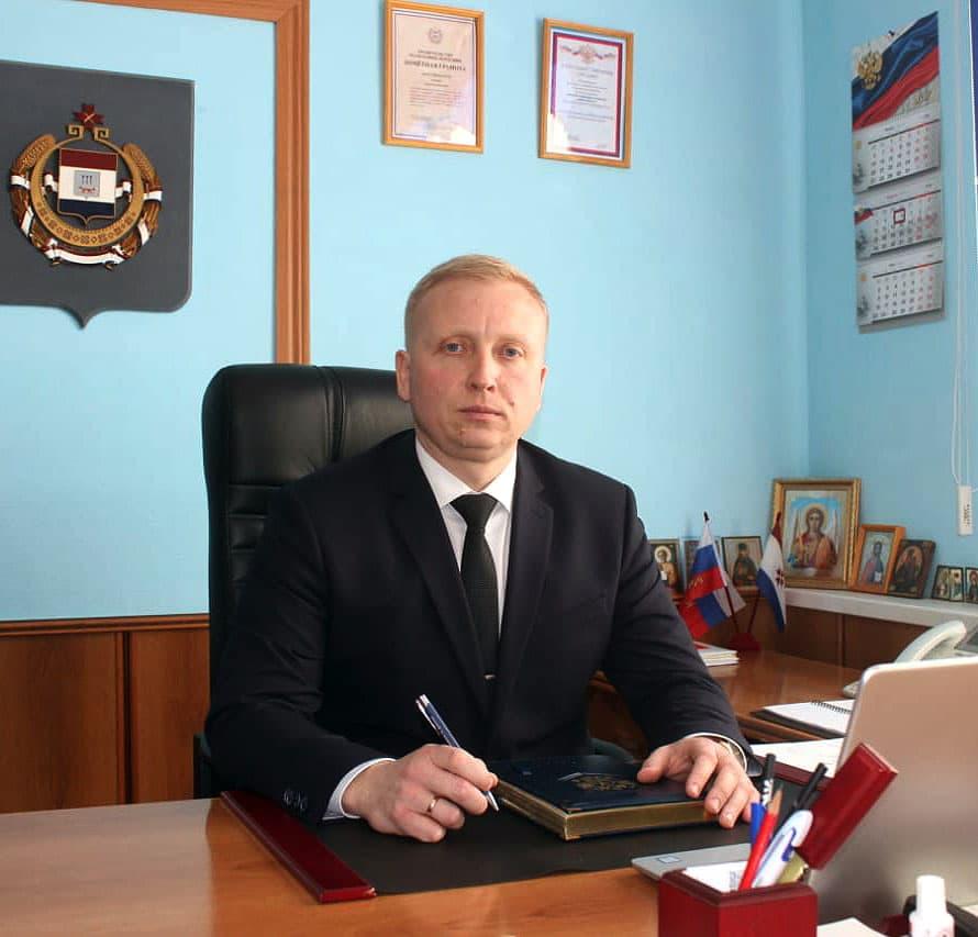 domnin ruzaevka 1 - ДОМНИН Алексей Юрьевич