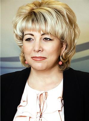 garanina tatjana anatolevna - ГАРАНИНА Татьяна Анатольевна
