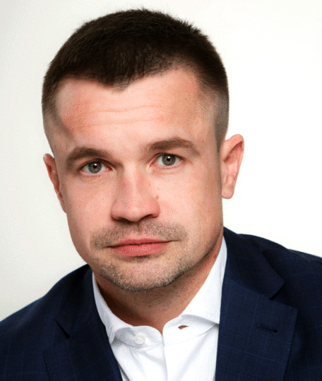 gizatulin rinat rinatovich - ГИЗАТУЛИН Ринат Ринатович