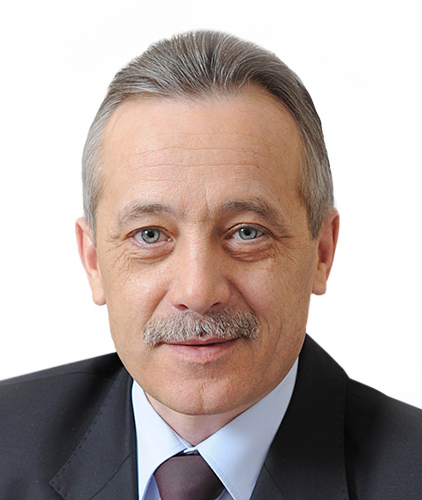 gmyrin mihail arkadevich - ГМЫРИН Михаил Аркадьевич