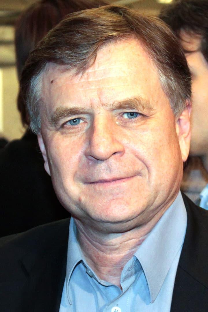 grigory gladkov - ГЛАДКОВ Григорий Васильевич