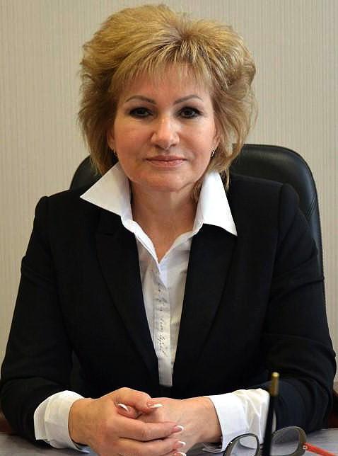 judina antonina viktorovna - ЮДИНА Антонина Викторовна