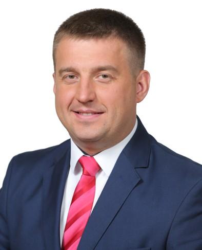 kitaev aleksandr aleksandrovich - КИТАЕВ Александр Александрович