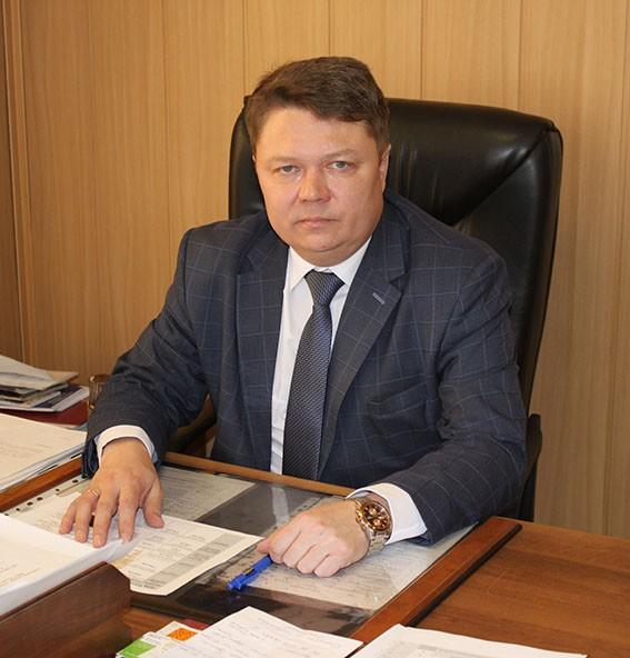 kjahta stepanov - СТЕПАНОВ Евгений Валерьевич