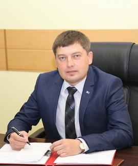 korkishko - КОРКИШКО Роман Викторович