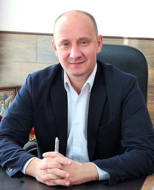 kurganskij konstantin sergeevich - КУРГАНСКИЙ Константин Сергеевич