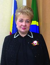 melnikova olga aleksandrovna - МЕЛЬНИКОВА Ольга Александровна