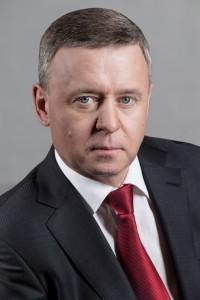 nadsadin juzhno sahalinsk - НАДСАДИН Сергей Александрович