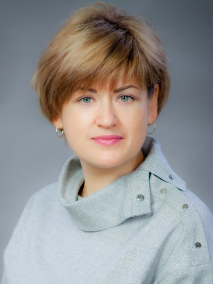 nosireva galina aleksandrovna - НОСЫРЕВА Галина Александровна