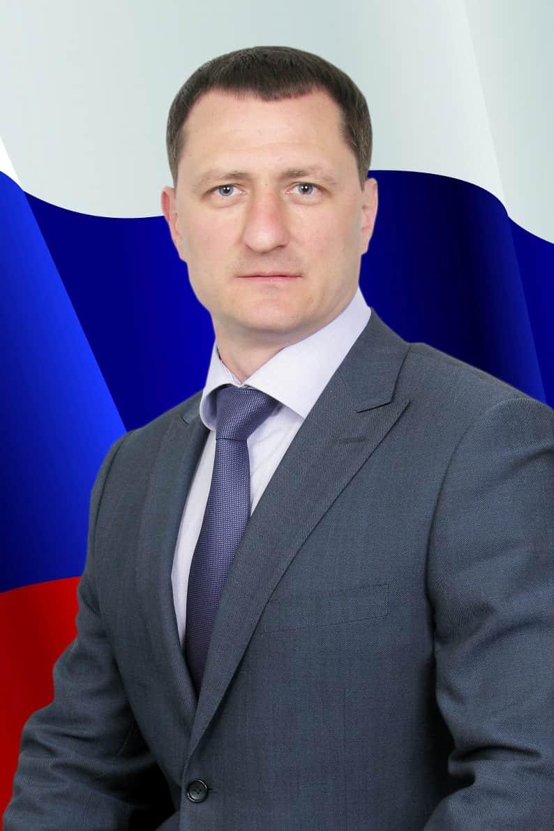 romanov marksovskij rajon - РОМАНОВ Дмитрий Николаевич