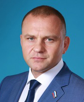 salmin sergej - САЛМИН Сергей Александрович