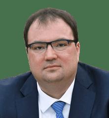 shadaev maksut igorevich - ШАДАЕВ Максут Игоревич