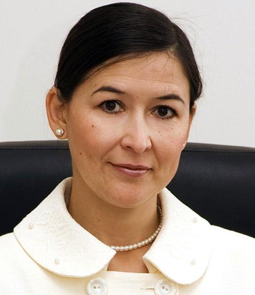 shafikova amina ivnievna - ШАФИКОВА Амина Ивниевна