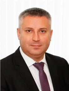 skubenko igor vasilevich - СКУБЕНКО Игорь Васильевич