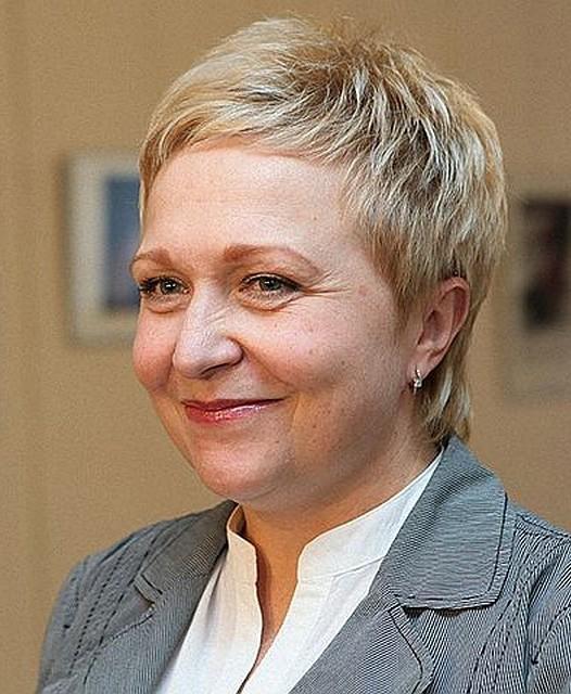 vetoshkina julija albertovna 1 - ВЕТОШКИНА Юлия Альбертовна