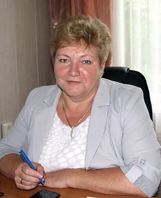vinogradova larisa anatolevna - ВИНОГРАДОВА Лариса Анатольевна