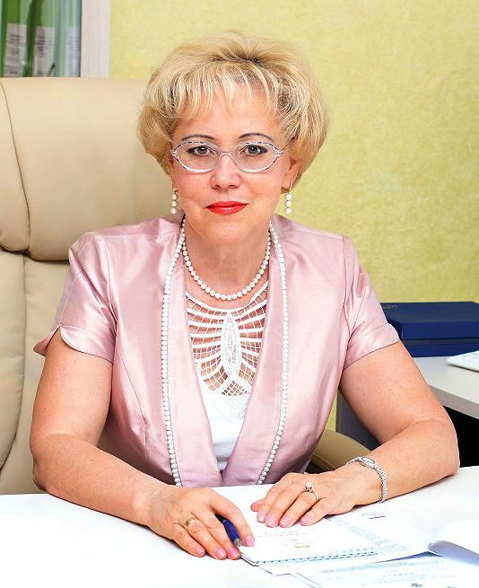 yusupova nadija - ЮСУПОВА Надия Геннадьевна