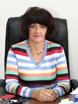 zolotareva av - ЗОЛОТАРЕВА Ангелина Викторовна