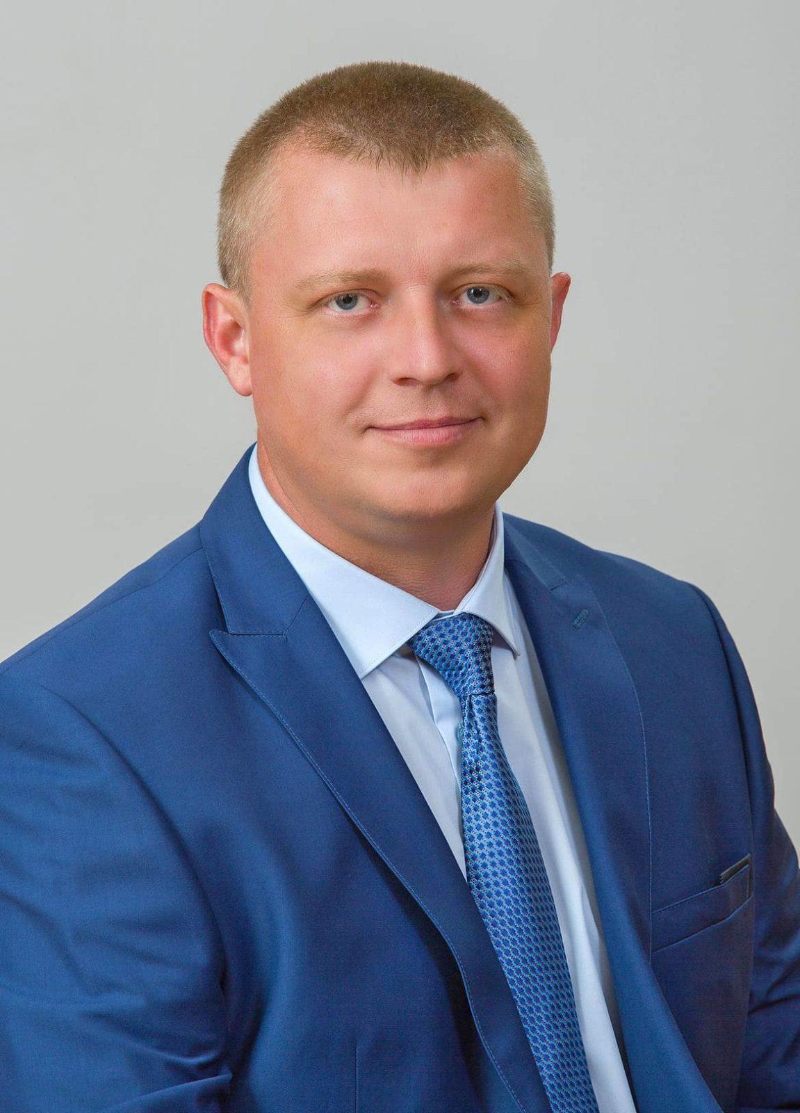 bondarenko sergej vladimirovich - БОНДАРЕНКО Сергей Владимирович