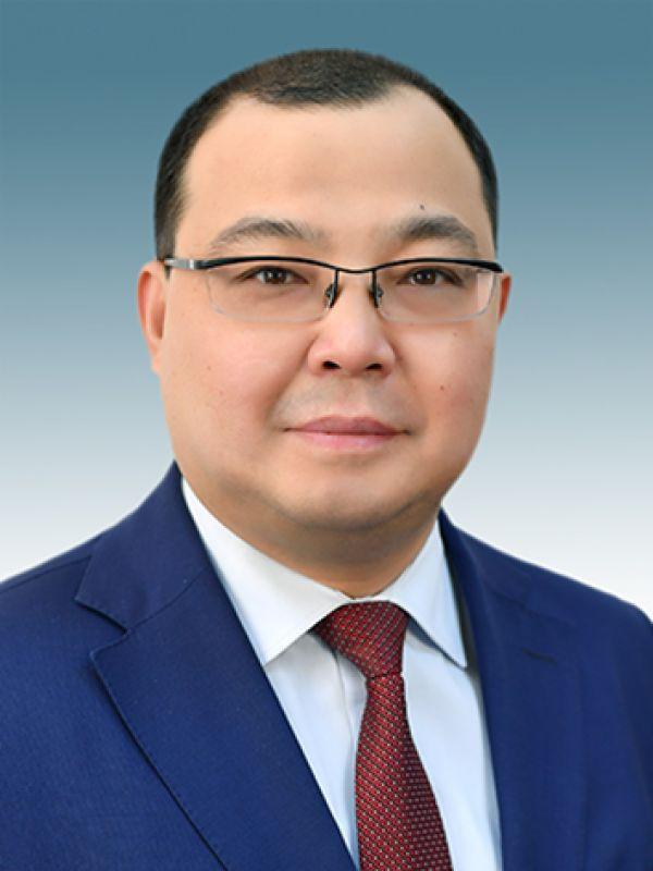 borambaev nurlan - БОРАМБАЕВ Нурлан Оралбекович