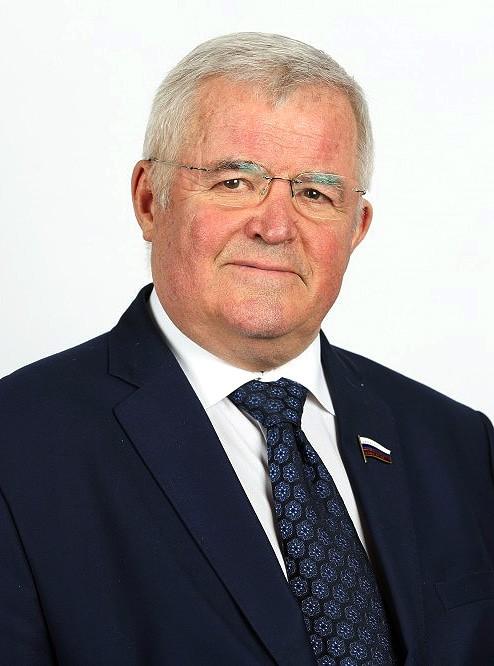 borcov nik ivanovich - БОРЦОВ Николай Иванович