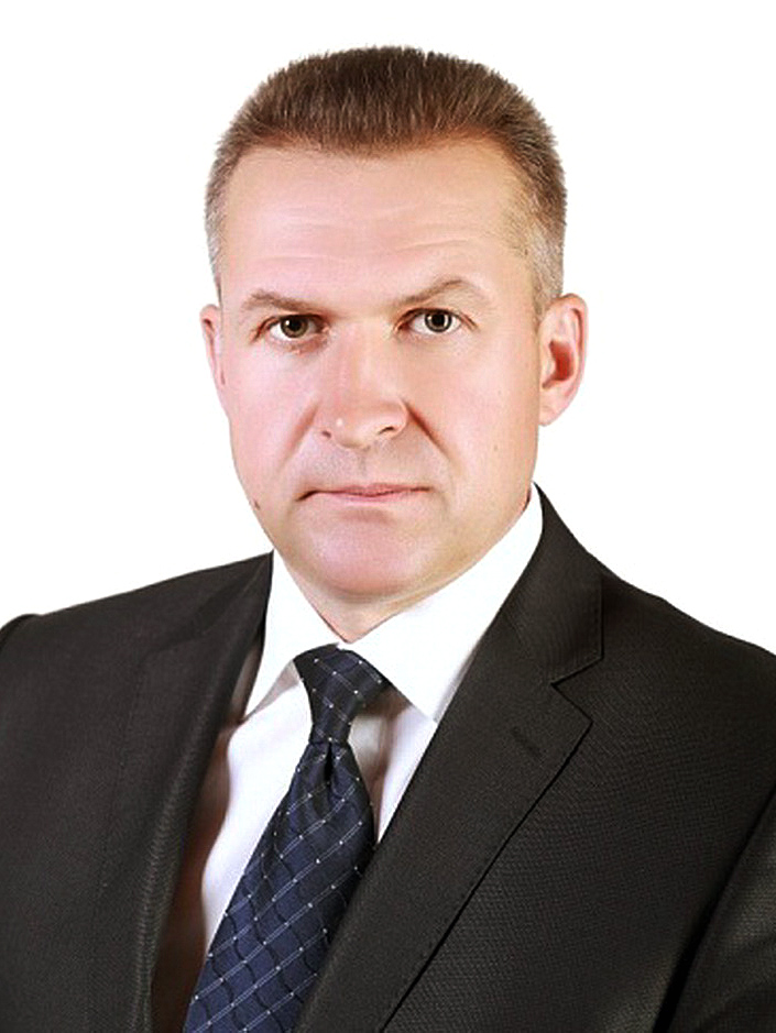 brizh aleksandr - БРИЖ Александр Григорьевич