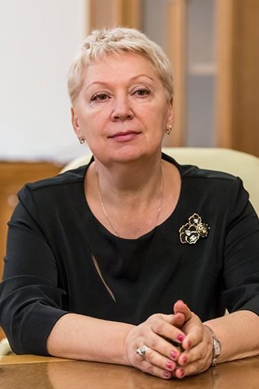 vasileva olga jurevna - ВАСИЛЬЕВА Ольга Юрьевна
