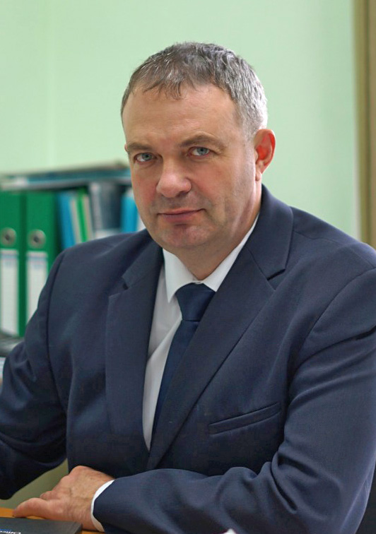 viciamov aleksandr vladimirovich - ВИЦИАМОВ Александр Владимирович