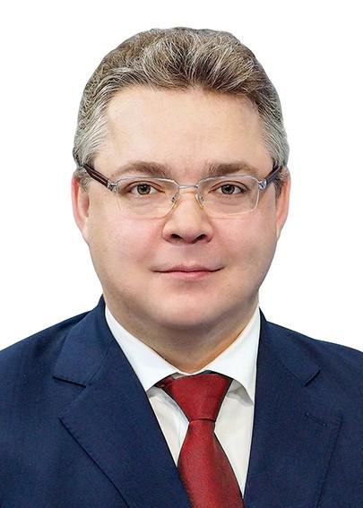 vladimirov vladimir vladimirovich - ВЛАДИМИРОВ Владимир Владимирович