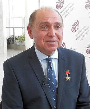 volkov aleksandr aleksandrovich - ВОЛКОВ Александр Александрович
