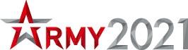 army 2021 - Информационное сопровождение