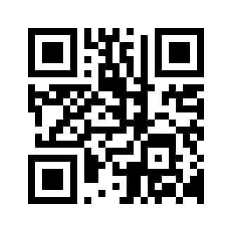 Сайт Этноэкологического комплекса «Ясна»