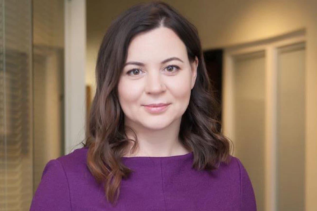 Елена Шинкарук на IV Форуме социальных инноваций регионов